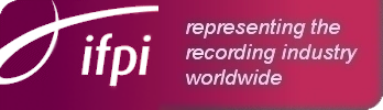 International Federation of the Phonographic Industry