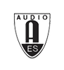 Audio Engineering Socierty