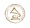 Latin Grammy Certificado